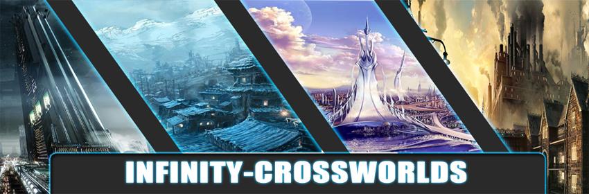 infinitycrossworld